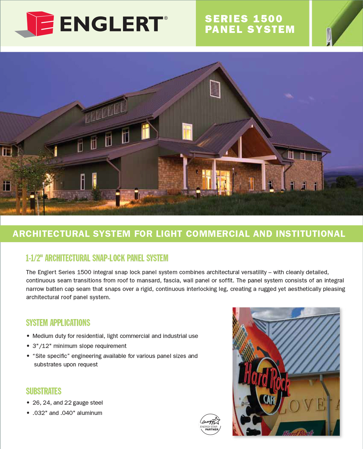 Us Metal Roofing Metal Roof Product Specs