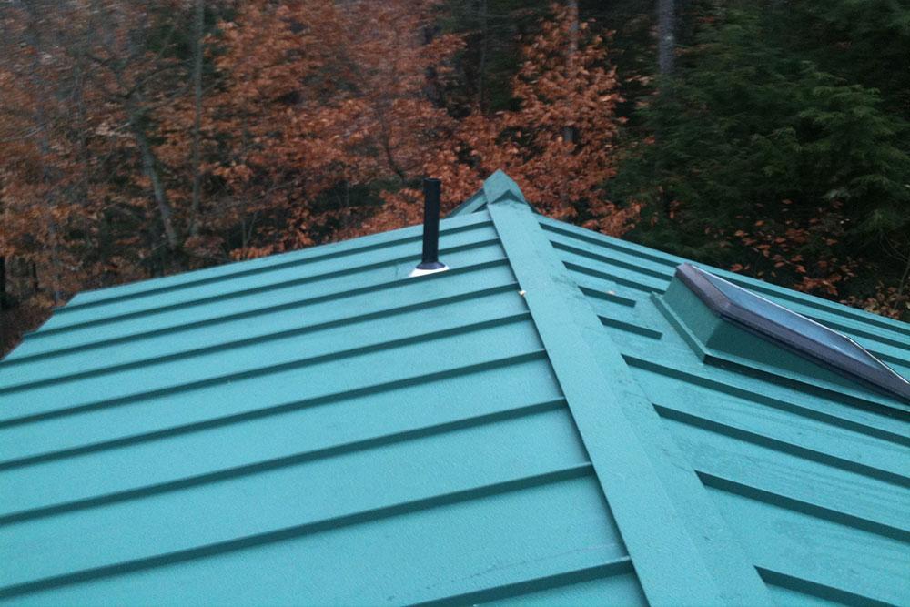 28 Metal Roof Cost Metal Roof Vancouver Vancouver Ziplok